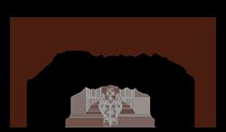 Martinez Events Logo